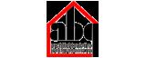 ABQ-Architektenbüro Jerx & Grasemann