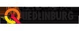 Stadtwerke Quedlinburg GmbH