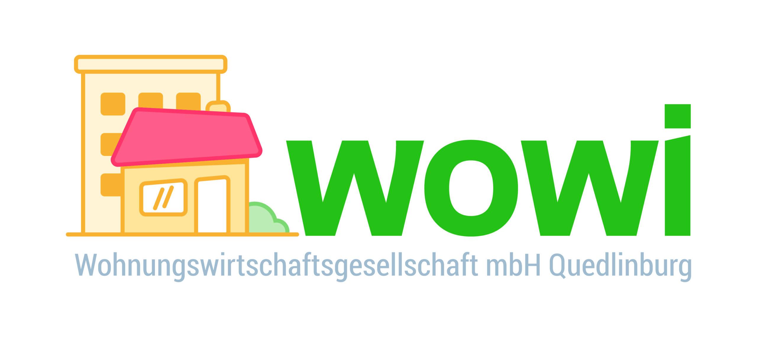 Wohnungswirtschaftsgesellschaft mbH Quedlinburg
